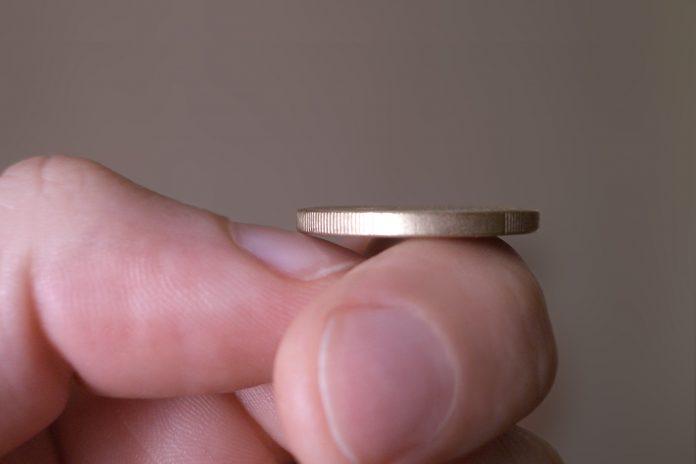 «Νέα ΠΑΣΕΓΕΣ – Παλαιά ΠΑΣΕΓΕΣ» -Δύο όψεις του ίδιου νομίσματος