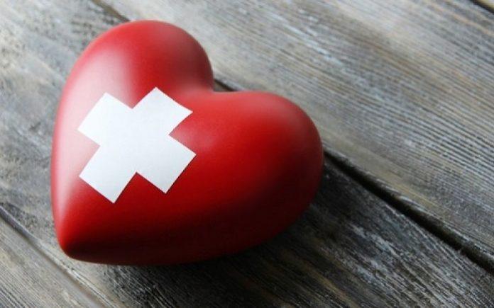 Οι συνθήκες διαβίωσης σχετίζονται με αυξημένο κίνδυνο καρδιακής προσβολή ή εγκεφαλικού