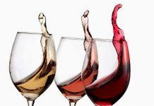 ΚΕΟΣΟΕ: Σε Γαλλία, Γερμανία και Ηνωμένο Βασίλειο οφείλεται η αύξηση των εξαγωγικών επιδόσεων του ελληνικού οίνου στην ΕΕ