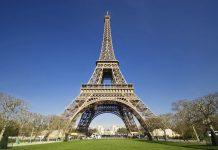 Στο Παρίσι Αποστόλου - Κασίμης για το μέλλον της ΚΑΠ