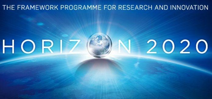 Παρουσιάστηκε το νέο πρόγραμμα Horizon 2020