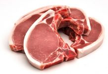 Κίνα-Ισπανία: Οι εισαγωγές επεξεργασμένου χοιρινού της Ιβηρικής αυξήθηκαν κατά 408% την τελευταία πενταετία
