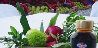 ΑΣ Ζαγοράς Πηλίου: Καινοτομία με πετιμέζι μήλου