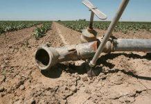 Ελλειμματική η Ελλάδα στο νερό, χρειάζεται επαναχρησιμοποίησή του, πρότειναν βουλευτές της Ειδικής Επιτροπής Περιβάλλοντος