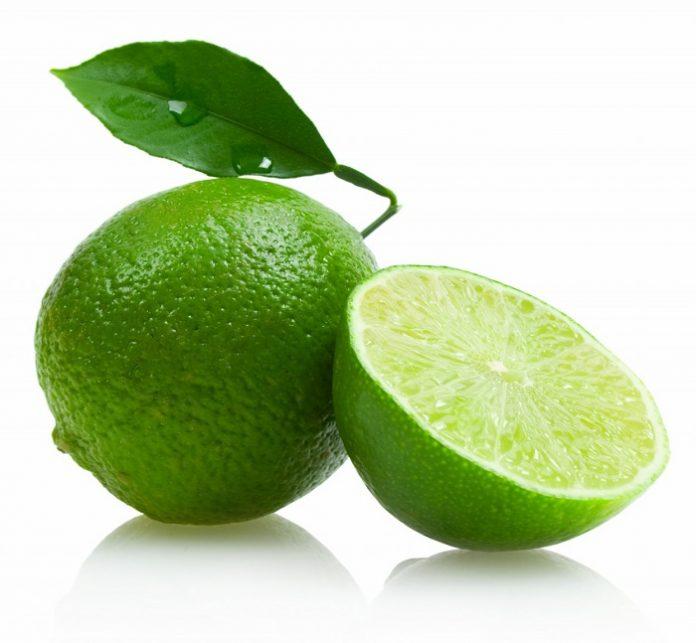 Τέλος στα χαμόγελα, πτώση έως και 60% για το πράσινο λεμόνι
