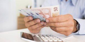 Οδηγός για τις ρυθμίσεις οφειλών σε Ταμεία και Εφορία