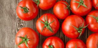 Σε ικανοποιητικά επίπεδα η υπαίθρια ντομάτα