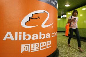 «Άνοιξε σουσάμι» από την Alibaba για τα ελληνικά προϊόντα στην Κίνα