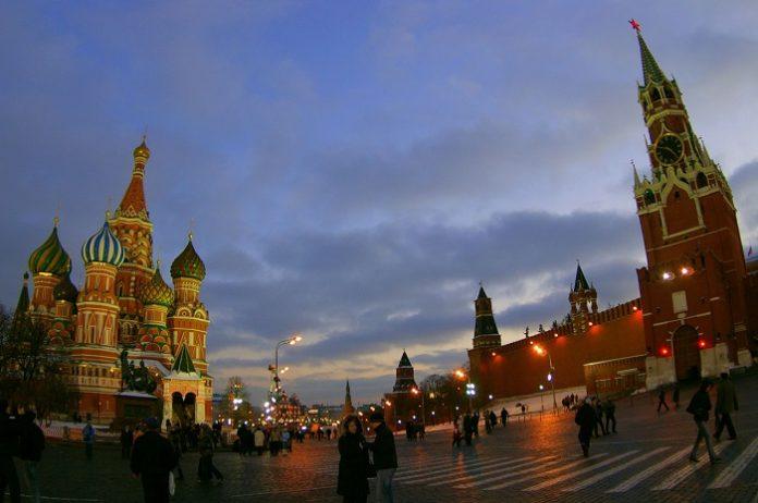 Στροφή στα εγχώρια προϊόντα κάνει η Ρωσία