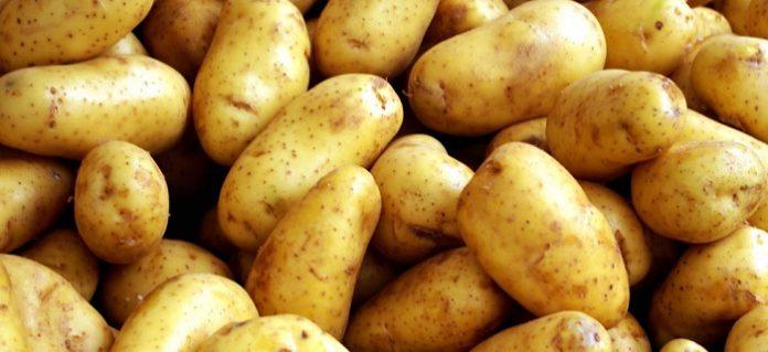 Τα 75 λεπτά φτάνει η πατάτα