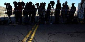 Τ. Αλεξιάδης: Απροσδόκητο δώρο 240 εκατ. ευρώ ο διαγωνισμός για τις τηλεοπτικές άδειες