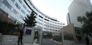 Ο Σκάι κατέθεσε την πρώτη δόση ύψους 14.533.333 ευρώ