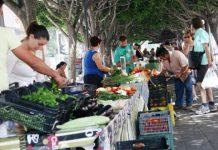Σύσκεψη των βιοκαλλιεργητών στο ΥΠΑΑΤ για την ΚΑΠ και τις αγορές παραγωγών βιολογικών προϊόντων