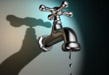 Ρύθμιση οφειλών έως τις 30/9 ή αλλιώς διακοπή νερού - ρεύματος