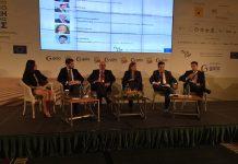 Συνέδριο Gaia Επιχειρείν: Με το βλέμμα στραμμένο στην ΚΑΠ του μέλλοντος