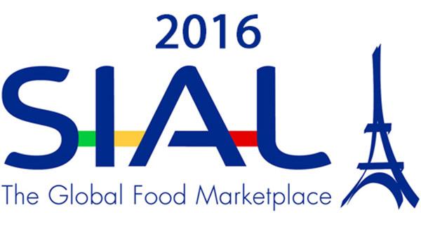 Στην Έκθεση Τροφίμων και Ποτών Sial Paris η περιφέρεια Κ. Μακεδονίας