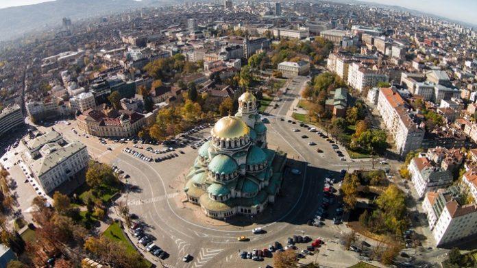 Στην τέταρτη θέση των ξένων επενδυτών στην Βουλγαρία, η Ελλάδα