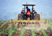 Πλαφόν 500.000 ευρώ βάζει στις αγροτικές επενδύσεις ο νέος Αναπτυξιακός