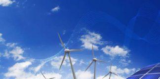 Ενδιαφέρον γερμανικών εταιριών για επενδύσεις σε ΑΠΕ στην Ελλάδα
