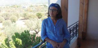 Αρκαδία: Η «κυρία με τα λουλουδάκια» που άφησε τις πολυεθνικές... και πέτυχε