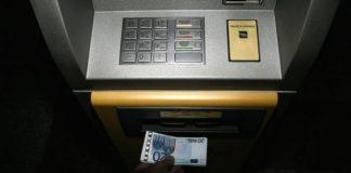 Μετ΄ εμποδίων η σύνδεση με το line σύστημα δημοσιοποίησης πληρωμών του ΟΠΕΚΕΠΕ