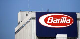 Μίνιμουμ «τιμή ασφαλείας» εισάγει στα συμβόλαια η Barilla