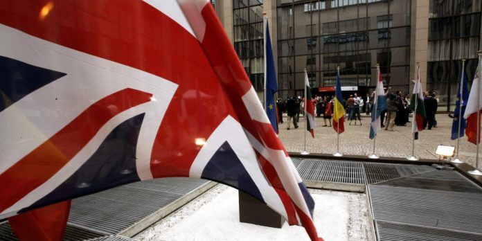 ΠΣΕ: «Ψύχραιμες, παρά το Brexit, ελληνικές και βρετανικές επιχειρήσεις»