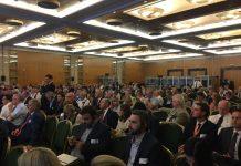 Copa Cogeca: Η έλλειψη ισορροπίας των αγορών και το κόστος εισροών γονατίζουν τους αγρότες