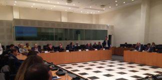 Ελληνορωσική συνεργασία για καλλιέργεια Ιπποφαούς