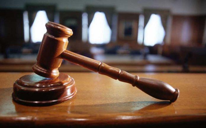 Αναβλήθηκε για τις 30 Μαΐου η εκδίκαση της υπόθεσης δολοφονίας 23χρονου κτηνοτρόφου στα Ανώγεια