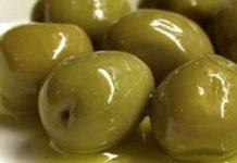 Αναλυτικές τιμές επιτραπέζιας ελιάς από τον ΑΣ Καινούργιου