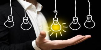 Μαραθώνιο Καινοτομίας για νεοφυείς επιχειρήσεις διοργανώνει το ΥπΑΑΤ