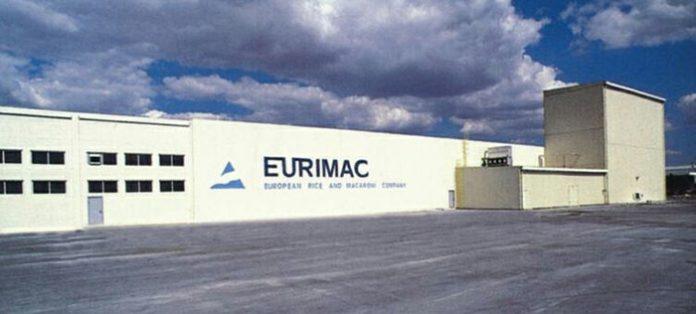 Η EURIMAC στην οδό της ηλεκτρονικής τιμολόγησης