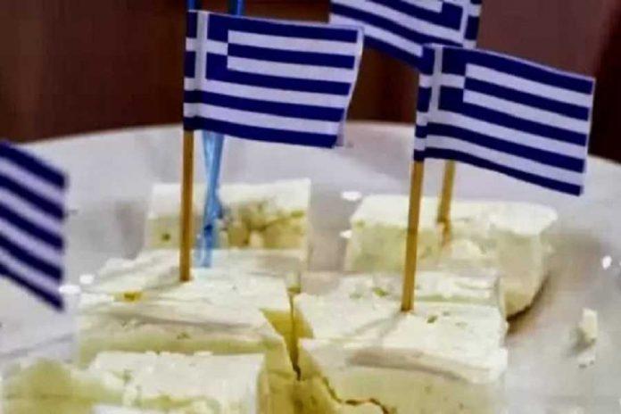 ΣΑΣΟΕΕ: Μεγάλο πλήγμα στην ελληνική κτηνοτροφία επιφέρει η συμφωνία ελεύθερου εμπορίου CETA