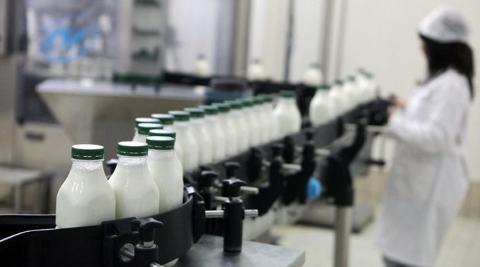 Στη Βουλή εντός των ημερών το νομοσχέδιο για αναγραφή προέλευσης σε γάλα, κρέας
