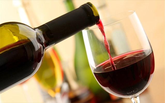 Αύξηση της αξίας εξαγωγών ελληνικού οίνου στην Ιαπωνία