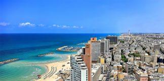 Μεγάλο ενδιαφέρον Ισραηλινών για ελληνικά προϊόντα