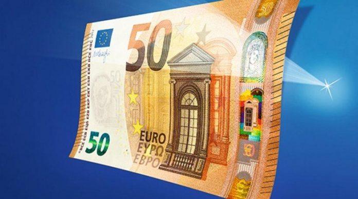 Επιστροφή 435 εκατ. ευρώ στους Ευρωπαίους αγρότες, εκ των οποίων τα 17 εκατ. στην Ελλάδα