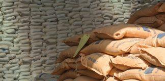 Πτώση 18% στις τιμές λιπασμάτων βλέπει για φέτος η Παγκόσμια Τράπεζα