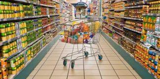 Διπλάσιος ο ΦΠΑ για το «καλάθι της νοικοκυράς» στην Ελλάδα