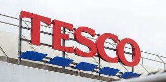 Tα βρήκαν Tesco- Unilever για τις τιμές, τι δείχνει η διαμάχη των δυο εταιρειών