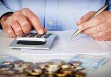 Ξεπέρασαν τα 9 δις ευρώ οι απλήρωτοι φόροι από τις αρχές του 2016