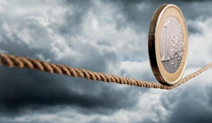 Στο 0,2% «κλείδωσε» την ύφεση του 2015 η ΕΛΣΤΑΤ