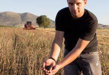 Τον αποκλεισμό τους από την εκπαίδευση των Νέων Αγροτών καταγγέλλουν οι γεωτεχνικοί του δημοσίου