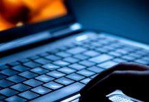 Απάτη μέσω email σε βάρος επαγγελματιών και εμπόρων