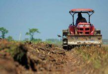ΕΚΑΓΕΜ: Εκδήλωση για τα «Χρηματοδοτικά Εργαλεία Διαχείρισης Αγροτικών Εκμεταλλεύσεων» στις 20/10 στην Λάρισα