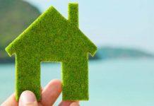 Νέο πρόγραμμα «Εξοικονομώ κατ' Οίκον» ανακοίνωσε ο Γιώργος Σταθάκης