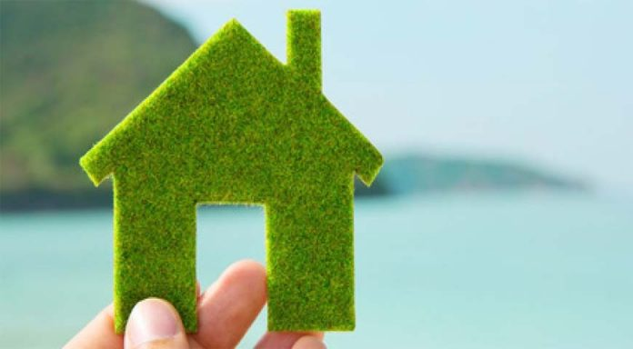 Μέχρι τις 29/4 ανοιχτή η πλατφόρμα του «Εξοικονόμηση κατ' οίκον ΙΙ» για υποβολή αιτήσεων