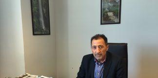 Αποστολάκης (αντιπρόεδρος ΟΠΕΚΕΠΕ): Ισχύει ο προγραμματισμός για την εξόφληση βασικής και πληρωμή πρασινίσματος στις 20/12