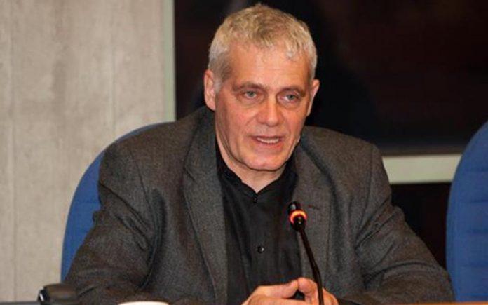 Προοπτικές ανάπτυξης της πρωτογενούς παραγωγής στη Βόλβη διαβλέπει ο Τσιρώνης